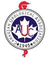 Association des Urologues du Canada