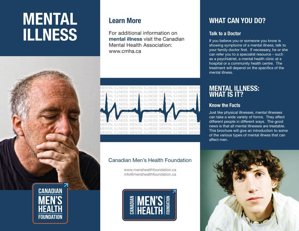 Mental Illness PDF