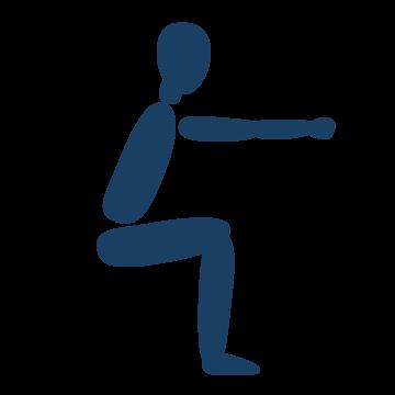 squats-v1-03_360