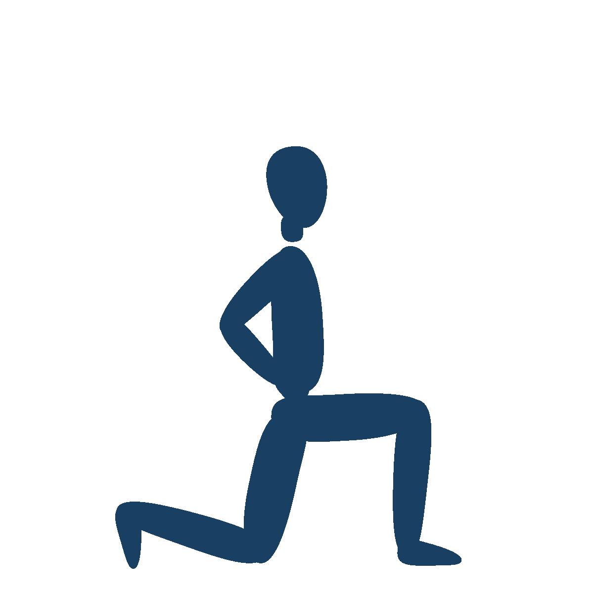 split-squats-v1-01