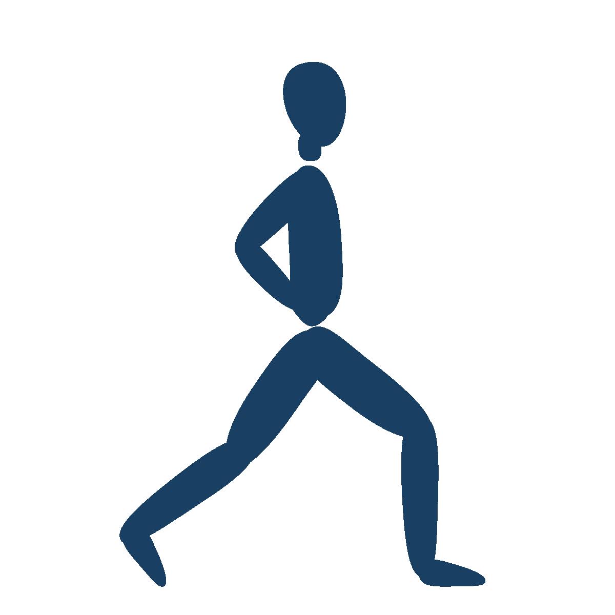 split-squats-v1-02