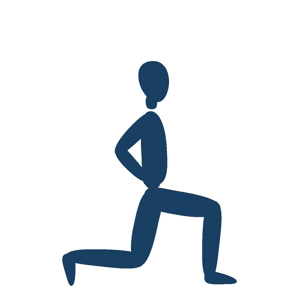 split-squats-v1-03
