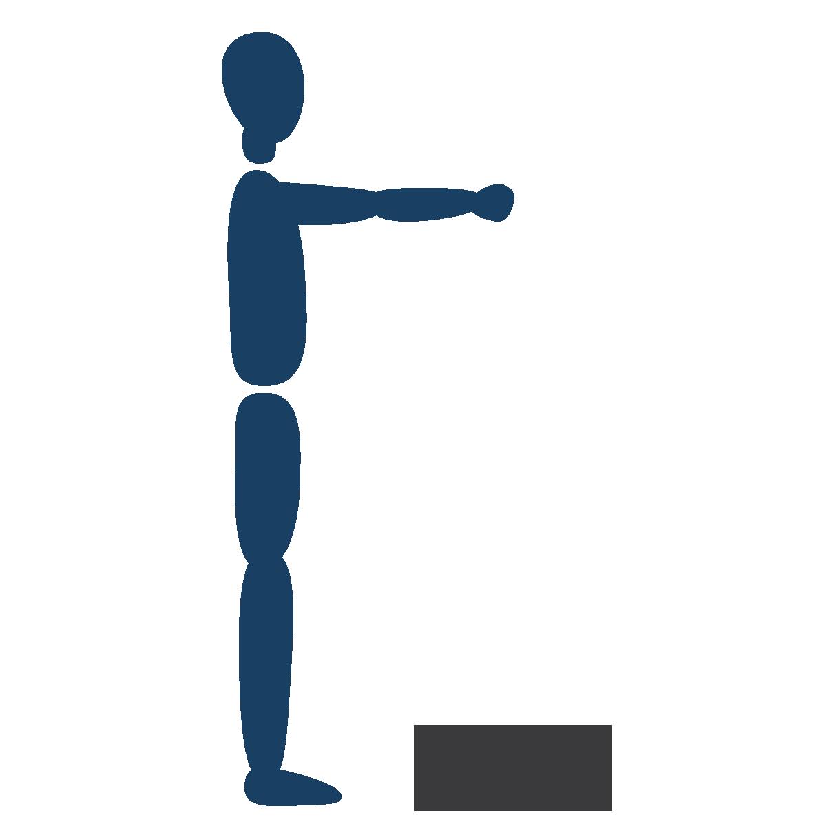 squats-v1-01