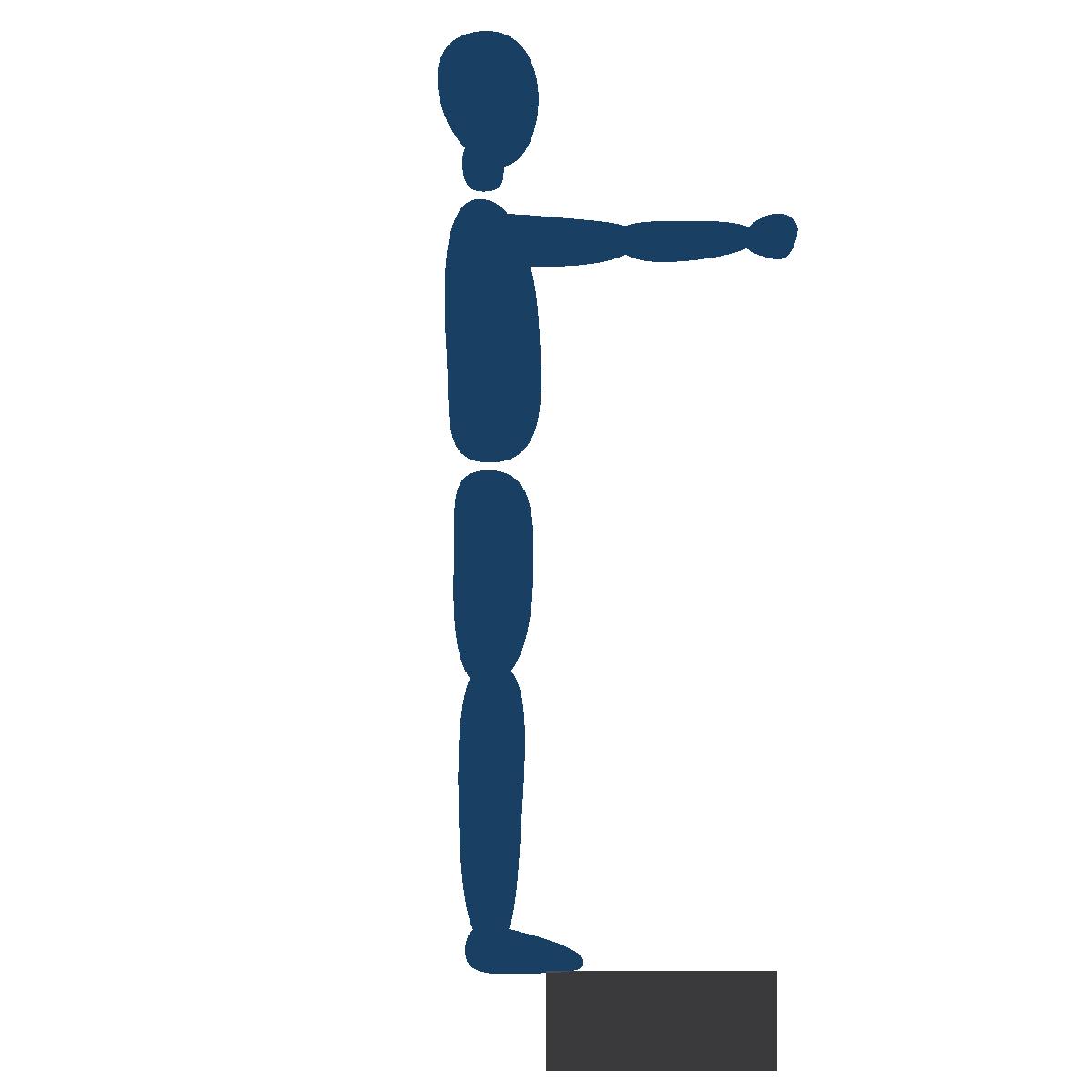 squats-v1-02