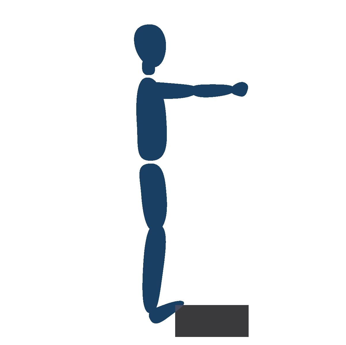 squats-v1-03