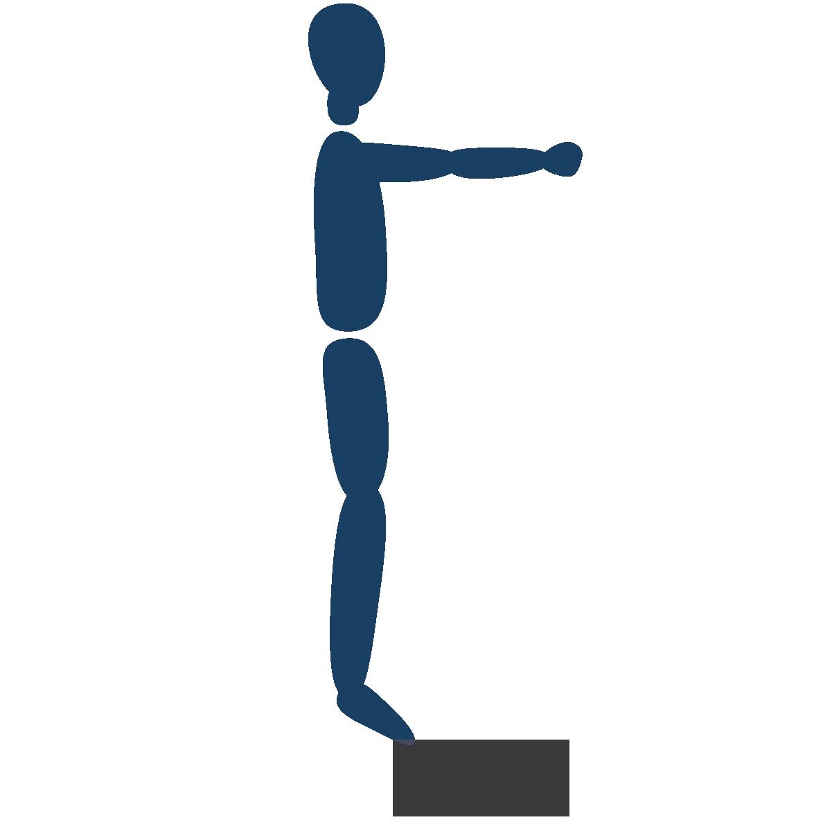 squats-v1-04
