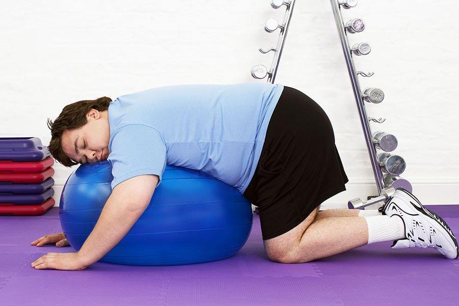 sleep-10_8-exercise