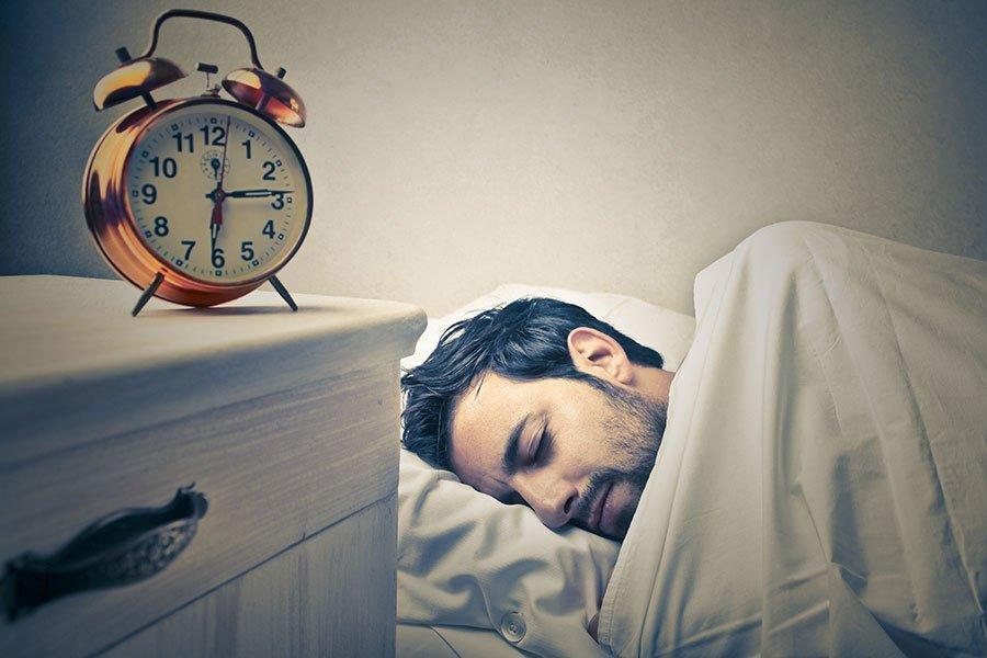 sleep-10_9-routine