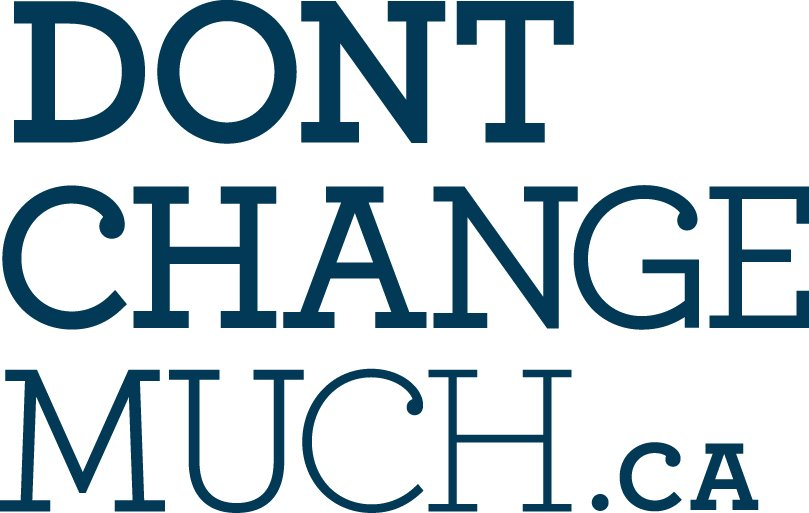 DCM Vertical Logo (Blue)