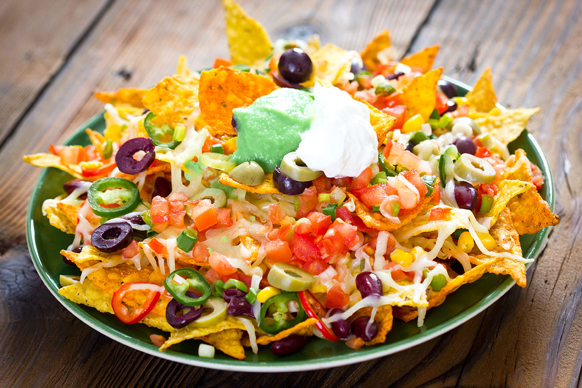 blog_2015_4_13_round-up_nachos
