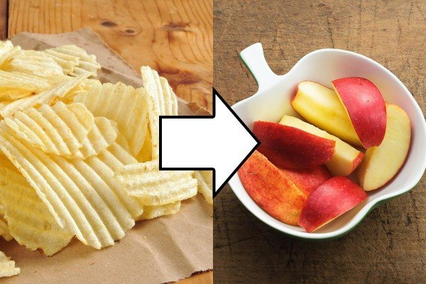 blog_2015-6-30_5-food-swaps_apple