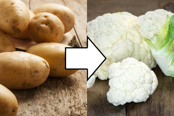 blog_2015-6-30_5-food-swaps_cauliflower