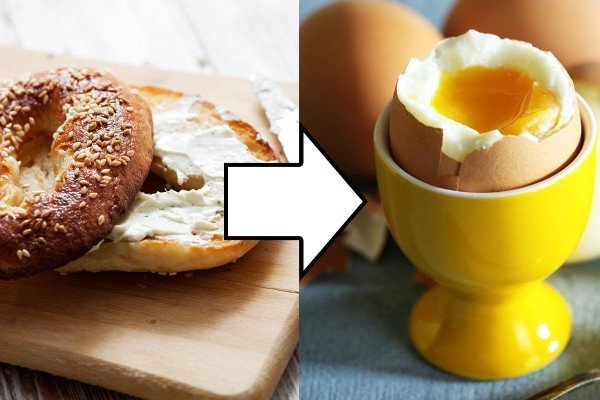 blog_2015-6-30_5-food-swaps_eggs