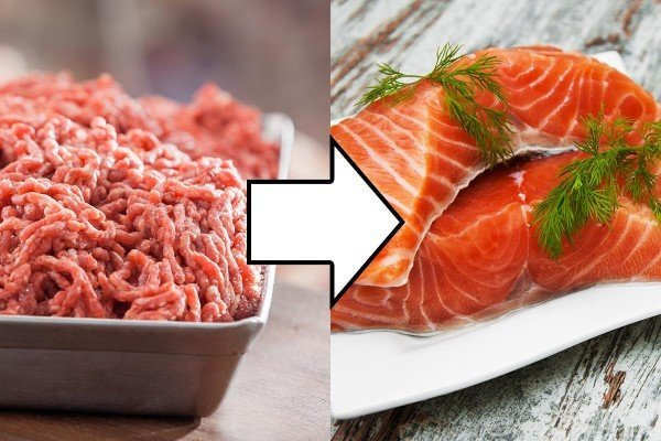 blog_2015-6-30_5-food-swaps_salmon