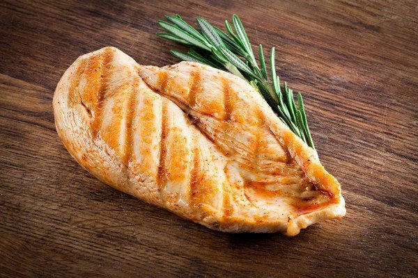 blog_2015-7-21_protein_chicken