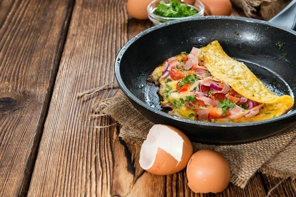 blog_2015-7-21_protein_eggs1