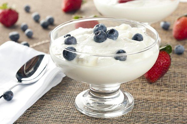 blog_2015-7-21_protein_yogurt