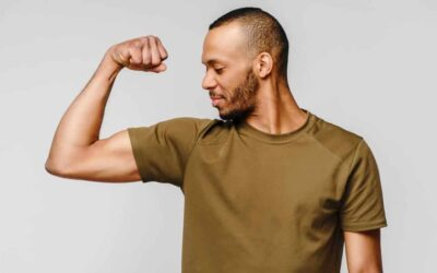 2 Exercises to Pump Up Your Biceps