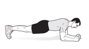 blog_2015-12-2_abs_plank