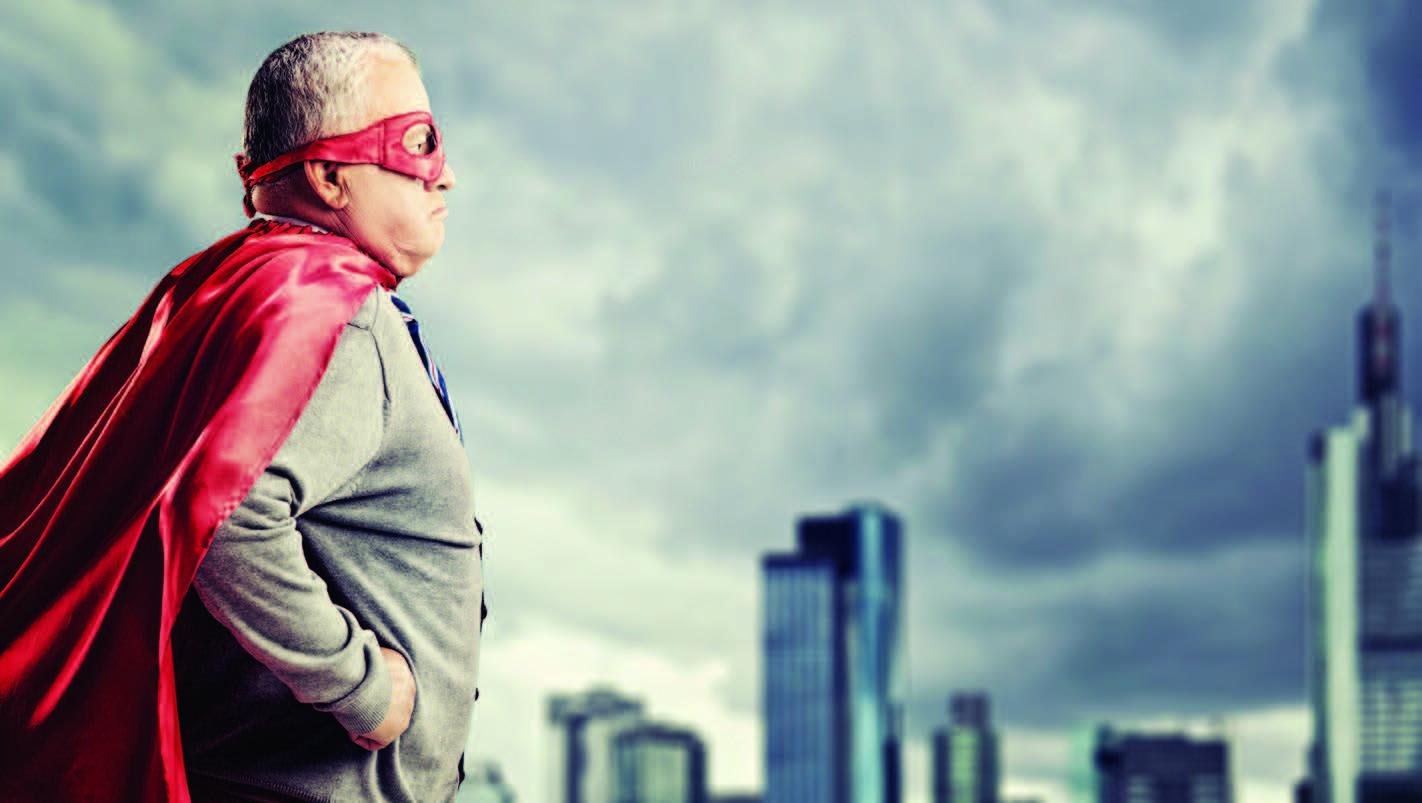 Testosterone update: Cardiac warnings, new guidelines