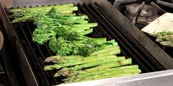 2016-5-26_big-green-salad_blog-inset-3