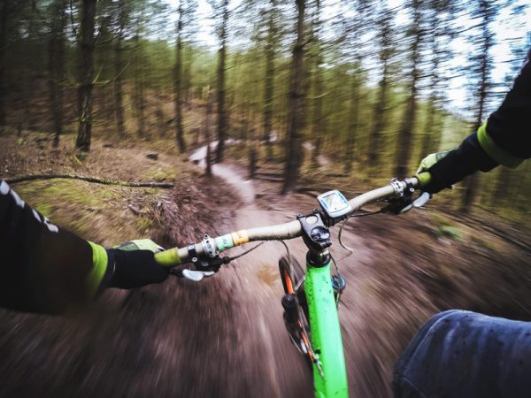 2016-7-25_bike-buy_blog-inset