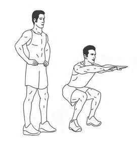 inset-squat_edit