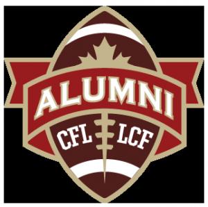 L'Association des anciens joueurs de la Ligue canadienne de football