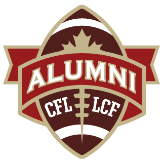 Canadian Football League Alumni Association
