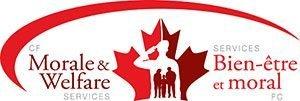 Services de bien-être et moral des Forces canadiennes