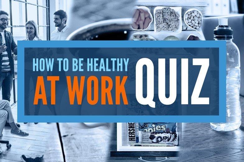 Record game-show haul: $4 million+ Health tips from our new quiz: Priceless!