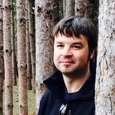 """<a href=""""https://dontchangemuch.ca/author/adam/"""" target=""""_self"""">Adam Bisby</a>"""
