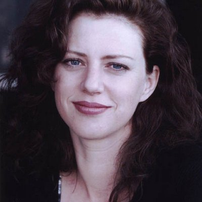 Roberta Staley