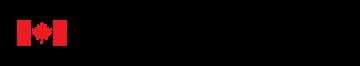 Public Health Agency of Canada | Agence de la santé publique du Canada logo