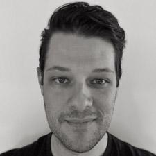 "<a href=""https://dontchangemuch.ca/author/daniel-palmer/"" target=""_self"">Daniel Palmer</a>"