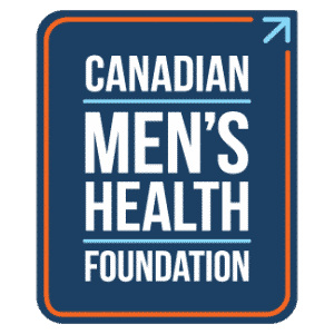 Canadian Men's Health Foundation