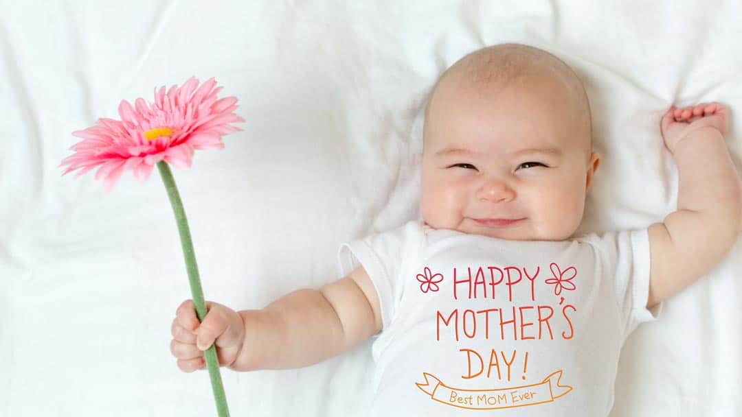 Easy Tips to Celebrate the Mom in Your Life